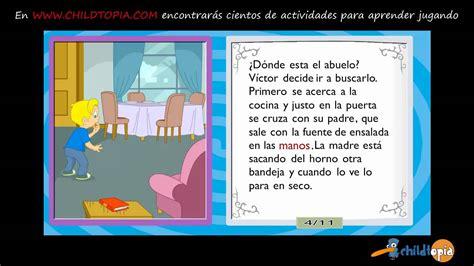 libro donde esta el abuelo cuentos infantiles relatos infantiles 191 y el abuelo d 243 nde est 225 childtopia youtube