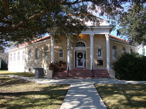 Carnegie Post Office by 25 Trending Carnegie Library Ideas On Library
