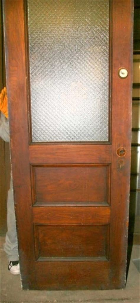 vintage bathroom door 53 best images about windows frosted glass on pinterest etched glass entrance