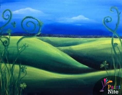 paint nite hartford 68 best paintings images on painted canvas
