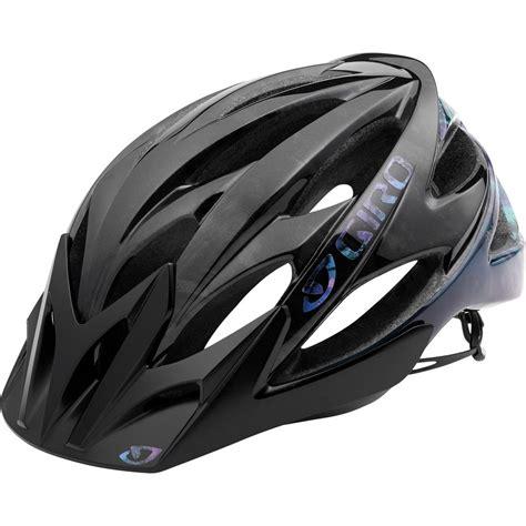helmet design for ladies giro xara helmet women s backcountry com