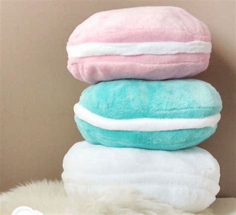 easy diy decorative pillow tutorials ideas