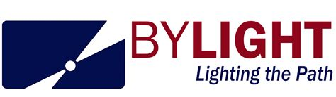 By Light Professional It Services by By Light Professional It Services By Light