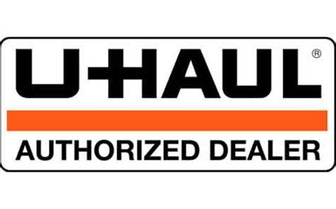 buy u haul discount gift cards giftcard net - U Haul Gift Card