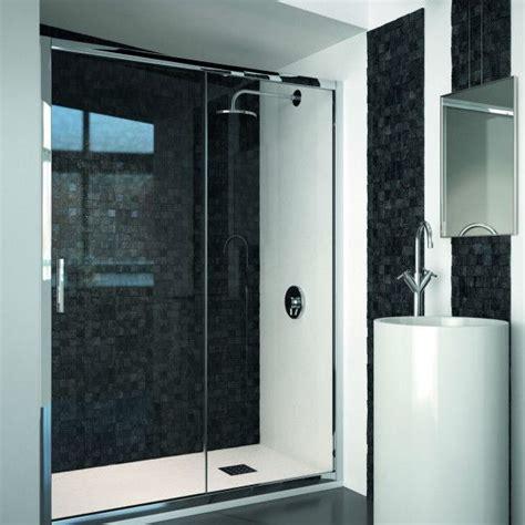 paroi de baignoire sur mesure expertbath fr shawa b10 paroi de ou baignoire
