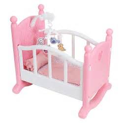 you me doll rocking cradle toys r us toys quot r quot us