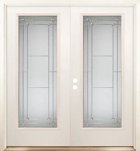 Mastercraft Patio Doors Mastercraft Patio Doors Plumbing Decorative Patio Doors Center Swing Style By Mastercraft