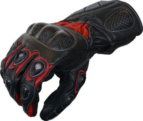 Motorradhandschuhe Bei motorradhandschuhe motorrad handschuhe g 252 nstig bei rad masters