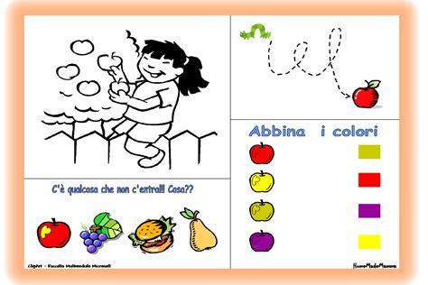 lettere d per ragazzi pregrafismo ricerca 30 disegno disegni da colorare per
