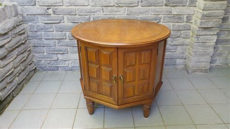 round end with storage round top end with storage secondhand pursuit