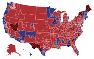 map of us senate election results 2014 cdz this culture war we re in page 5 us message