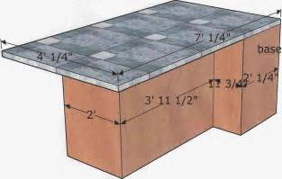 kitchen island size kitchen island layout dimensions cool the thirtyone