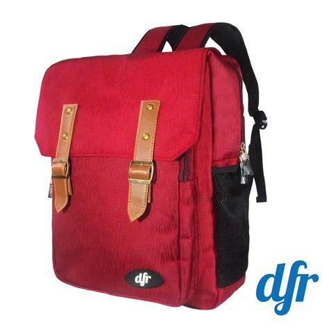Tas Laptop 003 tas anak backpack raizel 003 tas sekolah tas dfr tas anak