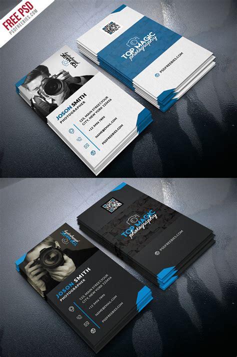 https psdfreebies psd creative studio business card psd template photographer business card psd bundle psdfreebies