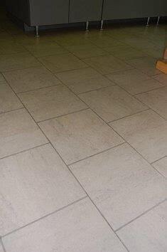 mid century modern flooring  amtico retro renovation