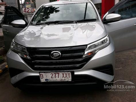 Xenia 1 3 At Bandung jual mobil daihatsu xenia 2018 x x 1 3 di jawa barat