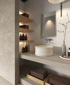 Badezimmer Fliesen Platzen by Das Badezimmer Ziert Die Armatur 171 Vola 187 Arne Jacobsen