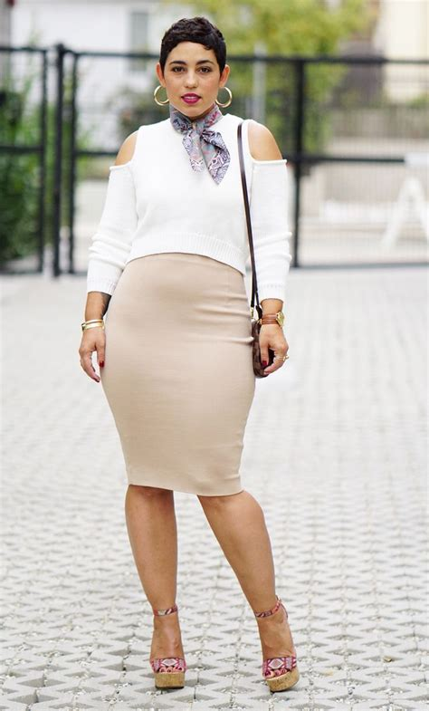 diy high waist pencil skirt mimi g style 726 best mimi g style images on pinterest