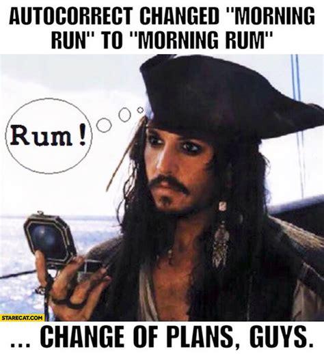 Jack Sparrow Memes - jack sparrow rum meme www pixshark com images galleries with a bite