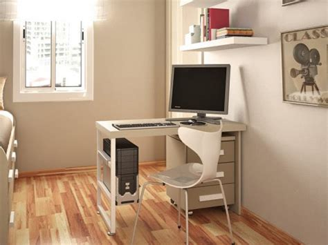desk for teenager trendy and cool small teenager room decor ideas