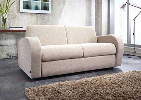 Hotel Sofa Beds by Hotel Retro Sofa Bed Sprung Mattress Two Seater