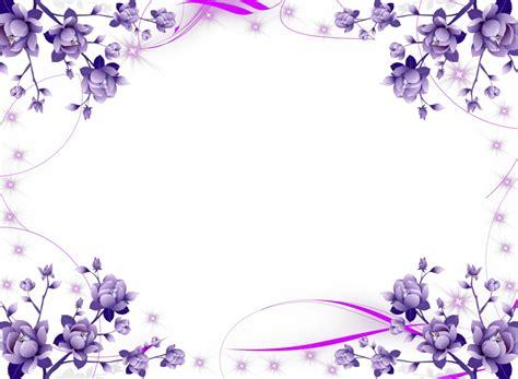 imagenes png para web gratis marcos para fotos gratis floreados en png marcos gratis
