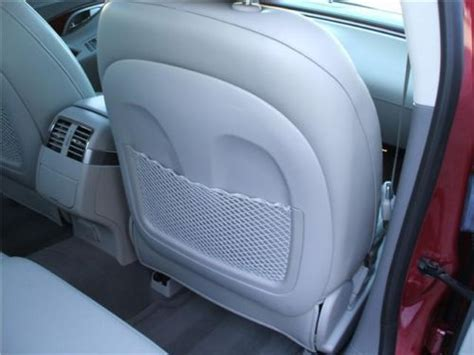gmc cooled seats find used 2011 buick lacrosse cxs tintcoat on