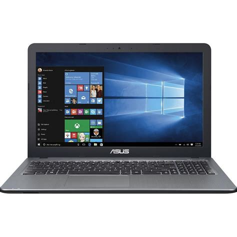 Best Asus I3 Laptop asus 15 6in i3 4gb notebook laptop best price