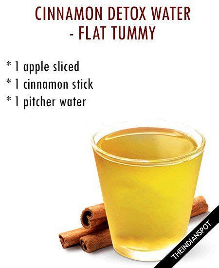 Easy Affordable Detox by 1000 Ideas About Apple Detox Water On Detox
