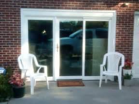 sliding glass door dc doors repair window glass repair