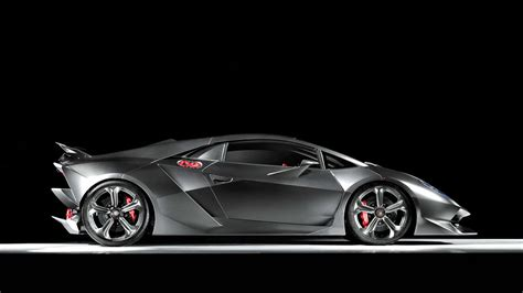 lamborghini sesto elemento specs price top speed 0 60