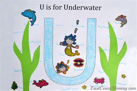 underwater crafts for 25 best ideas about underwater crafts on