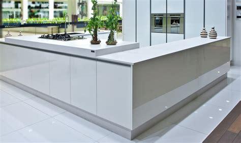 Silestone Quartz Kitchen Worktops silestone white silestone quartz silestone kitchen