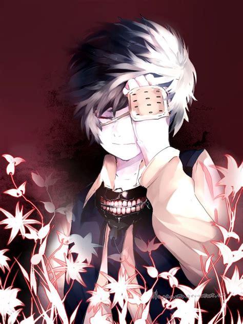 imagenes anime kaneki best 25 imagenes de kaneki ken ideas on pinterest ghoul