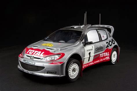 peugeot 206 rally peugeot 206 rally car related keywords peugeot 206 rally