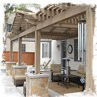 bj raji bench press 100 shademaker awnings 83 best rv ideas images on