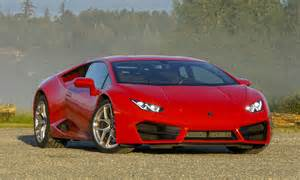 Least Expensive Lamborghini Least Expensive New Cars In America 187 Autonxt