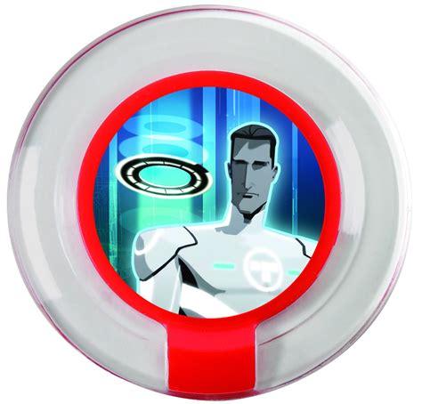 power disc series disney infinity wiki fandom