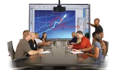 Projektor Infocus In134ust Xga 1024x768 2800 Lumens Vga Hdmi Usb 1 infocus in3114 meeting room dlp projector network capable 3d ready displaylink