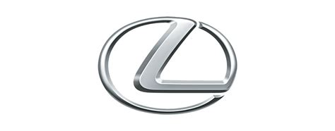 auto buzz lexus usa customer service team joins the