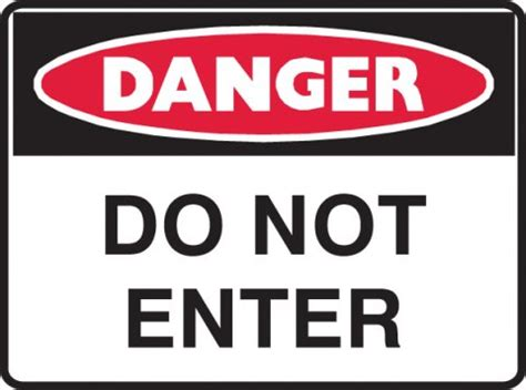 12 Warning Signs Your Is In Danger by Outdoor Digital Signage In An Emergency