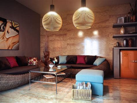 Living Room Hanging Ls by Hanging Lights For Living Room India 28 Images Modern