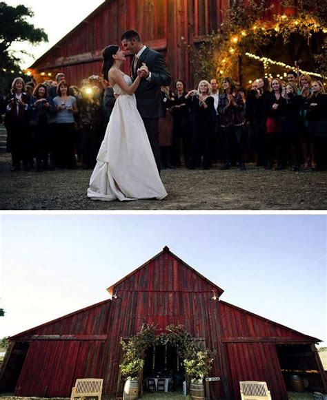 wedding planner alexan events denver wedding planners colorado making your wedding barn chic 187 alexan events denver