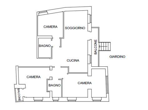 appartamenti in affitto cogne appartamenti cogne maison sylvenoire a cogne