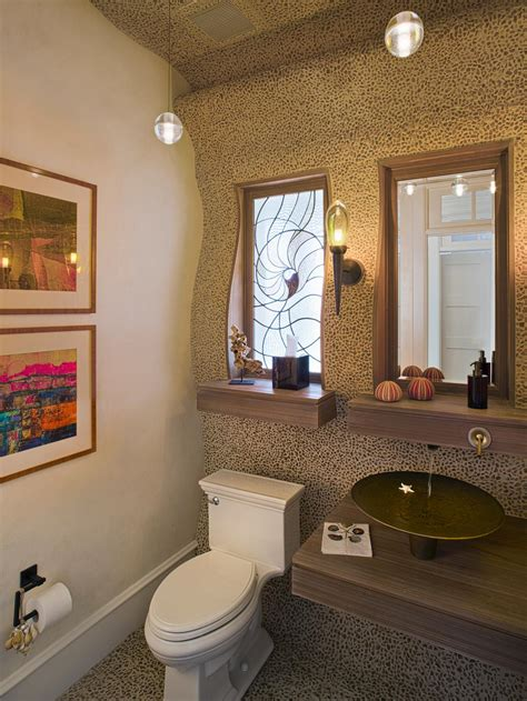Bathroom Window Covering Ideas by Coastal Single Vanity Bathroom Photos Hgtv