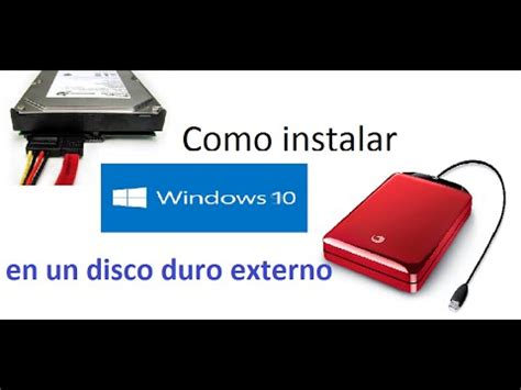 video tutorial xxclone clonar disco duro copiar todo el sistema operativo