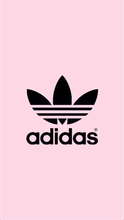 girly adidas wallpaper wallpapers image 3998267 by sharleen on favim com