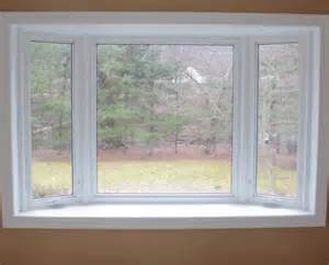 Windows For Home Decorating Window Replacement Fortified Construction Terrace Bc
