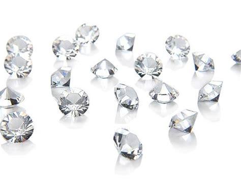 cristalli swarovski oggetti di casa