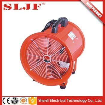 air ventilation harga kipas angin blower dinding fan buy